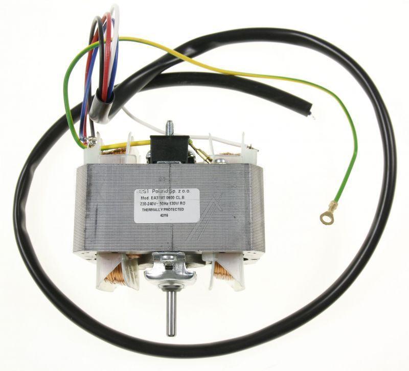 Silnik wentylatora do okapu Amica 1003469,2