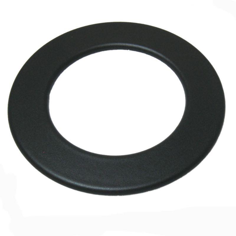 Pokrywa palnika wok (zewnętrzna) do płyty gazowej Amica 1030552,0