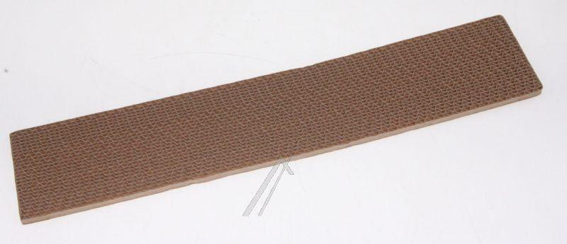 Filtr powietrza do klimatyzacji PANASONIC CWD00C1133,0