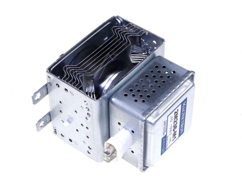 Magnetron do mikrofalówki Panasonic 2M236M1J1Y,0