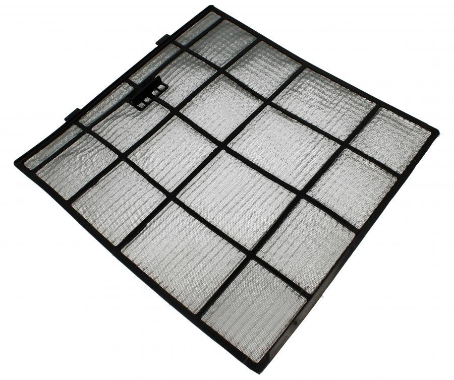 Filtr powietrza do klimatyzacji Panasonic CWD001279,0