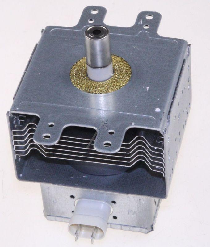 Magnetron do mikrofalówki Panasonic Z2M261M32J4,0
