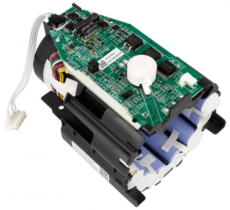 Akumulator do odkurzacza Bosch 12027242,0