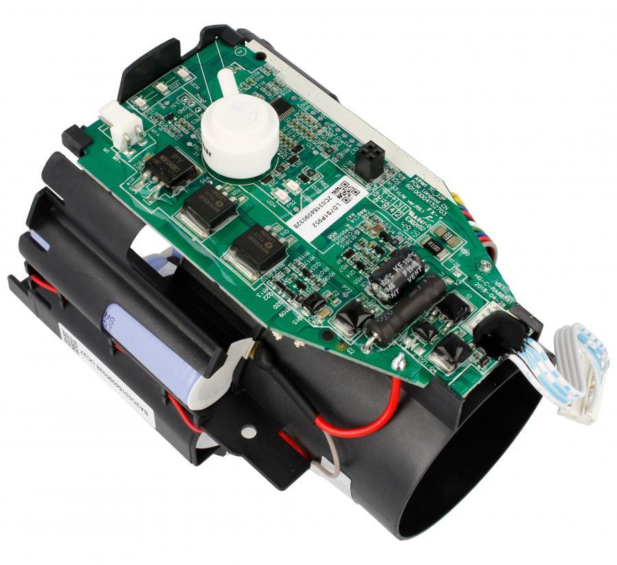 Akumulator do odkurzacza Bosch 12027242,1