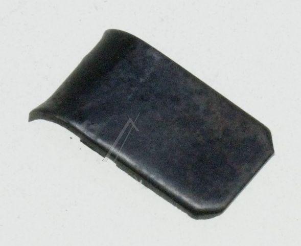 Osłona pokrętła do piekarnika Samsung DG6100259A,0