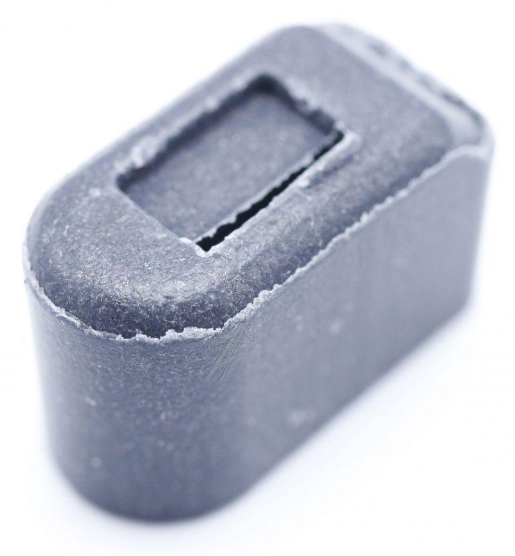 Ogranicznik prowadnicy do piekarnika Samsung DG6300146A,0