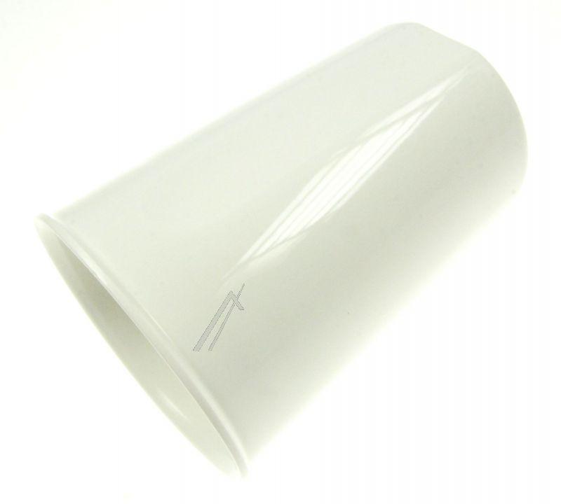 Miarka bez obudowy do blendera ręcznego Bosch 00092776,1