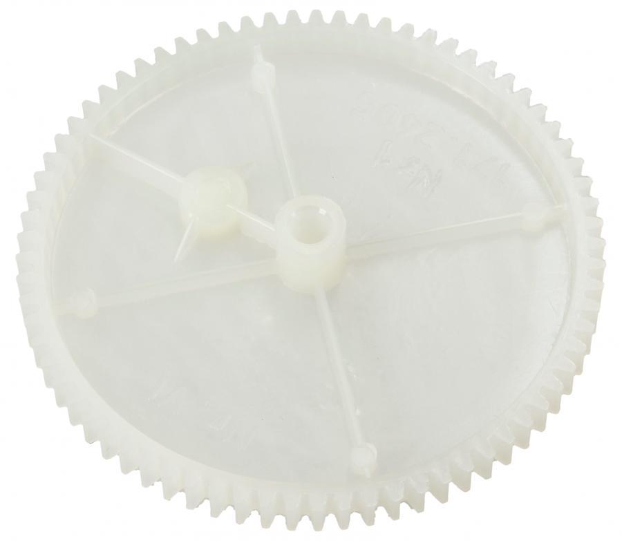 Koło zębate mechanizmu do miksera ręcznego Zelmer 00794548,0
