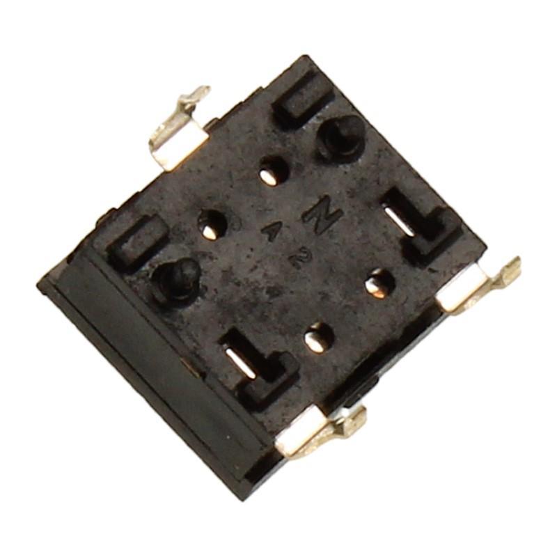 Mikroprzełącznik 6600KW3004G LG,1