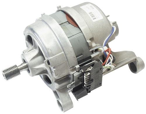 Silnik napędowy do pralki Zanker 50220800002,0