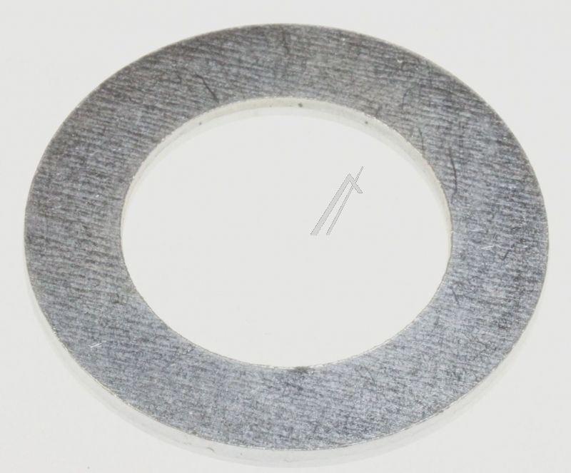 Uszczelka koła pasowego do pralki Panasonic AXW518-6UN00,0