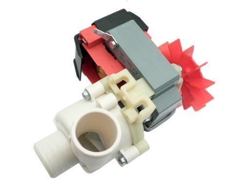Pompa odpływowa do zmywarki Fagor LA0518400,0