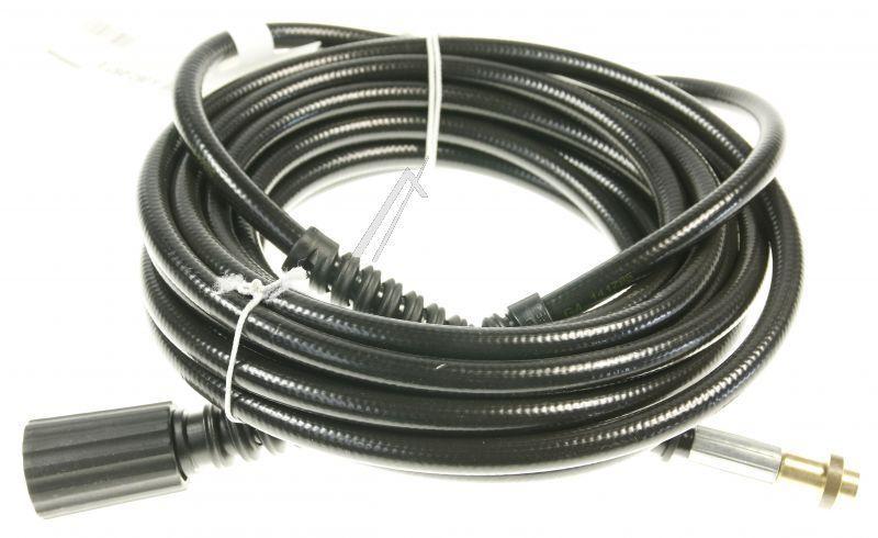 Wąż ciśnieniowy do myjki ciśnieniowej Karcher 90820570,0