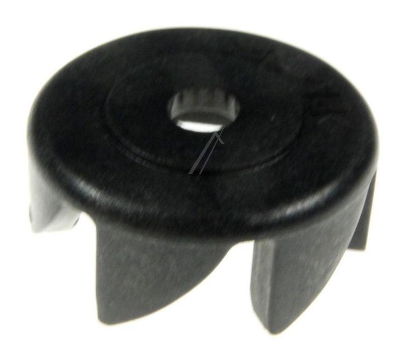 Sprzęgło noża pojemnika do blendera Krups MS4939894,0