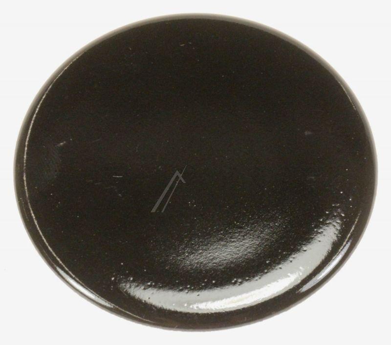 Pokrywa małego palnika do kuchenki Indesit 482000026658,1