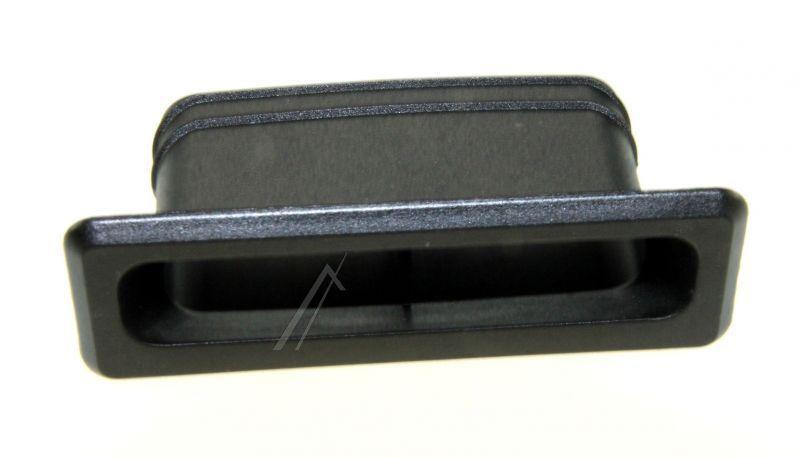 Kanał wentylacyjny do piekarnika Bosch 00162071,0