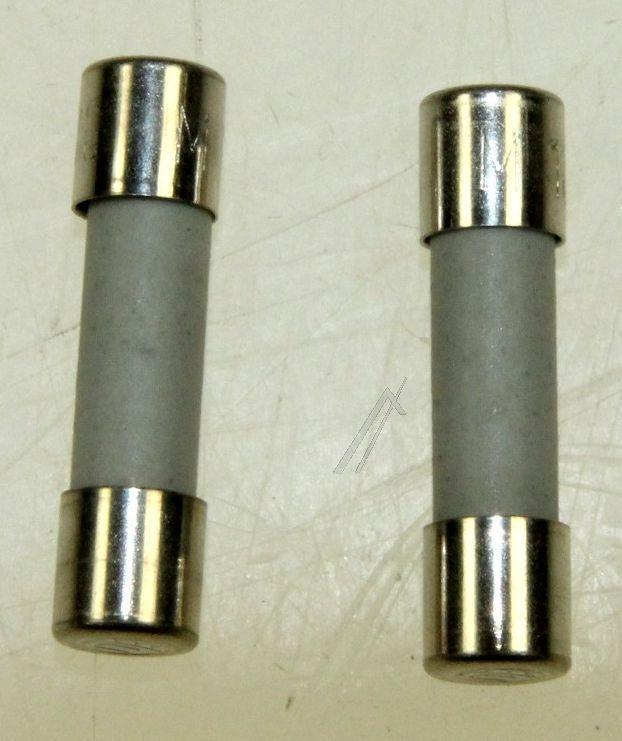 Bezpiecznik do mikrofalówki Siemens 00029469,0