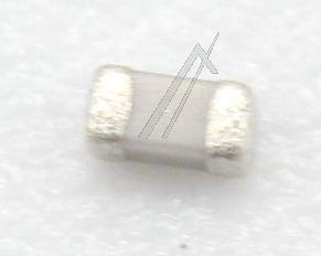 2.2pF   50V Kondensator 0402 SMD VESTEL 30022221 ,0