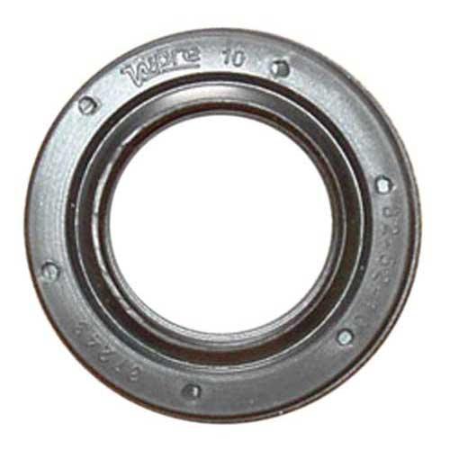 Simmering-uszczelniacz do pralki Fagor L57A001A4,0