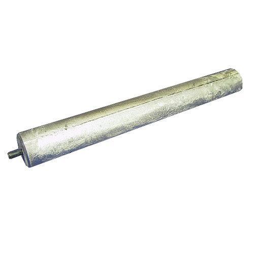 Anoda magnezowa (magnetyzer) do bojlera Ariston 482000026203,0