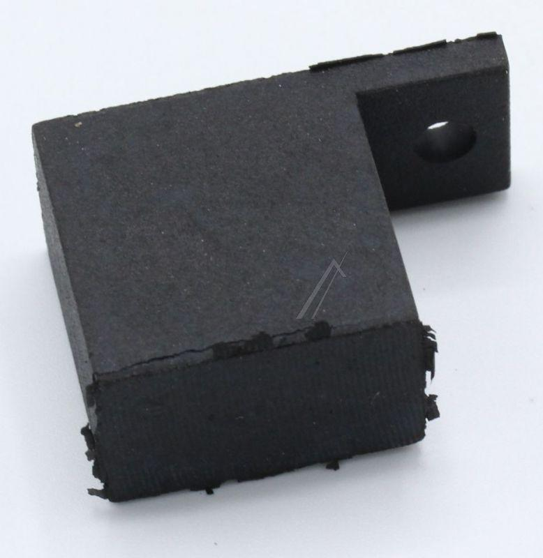 Amortyzator  BOSCH/SIEMENS 00286975 ,1