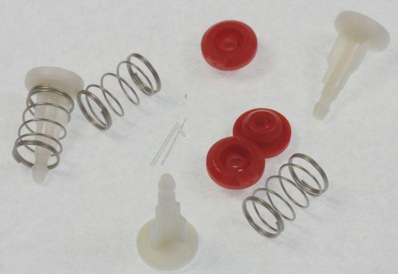 Zaworki do myjki ciśnieniowej Karcher 90011100,0