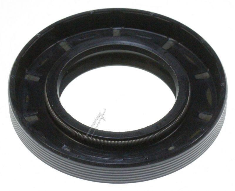 Simmering-uszczelniacz do pralki Electrolux 50099308004,2