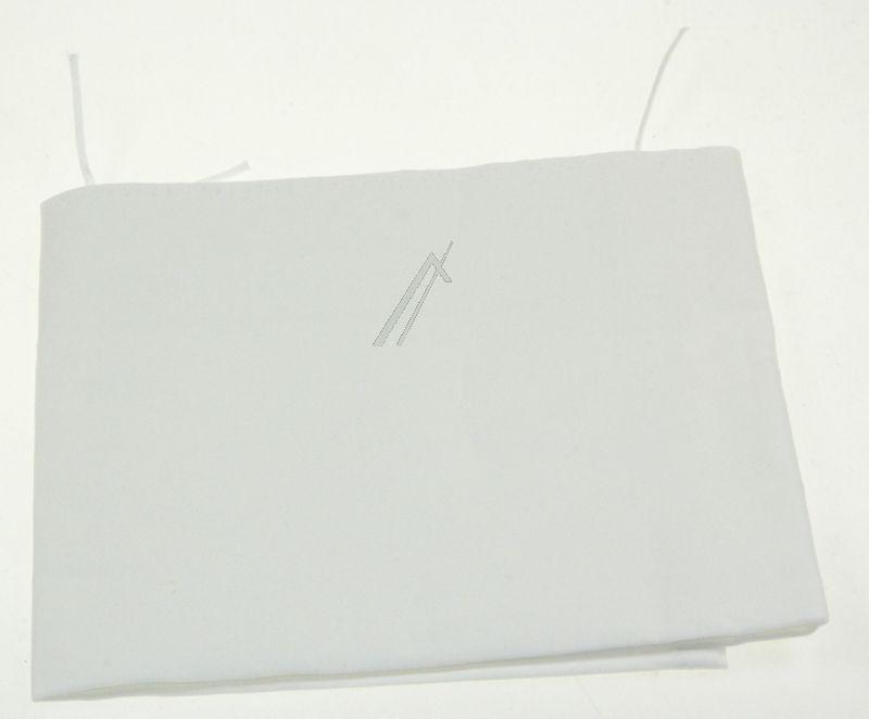 Pokrowiec do deski do prasowania Siemens 00450134,2