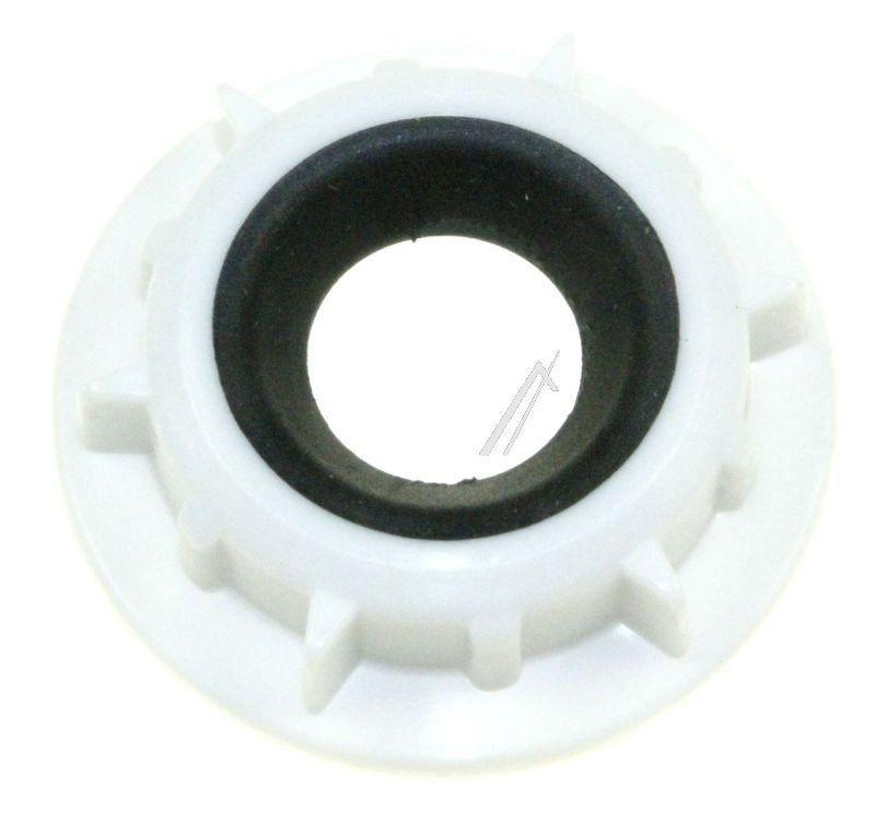 Nakrętka rury ramienia spryskiwacza do zmywarki Zelmer 00756805,0