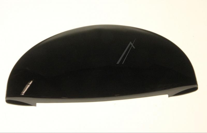 Pokrywa pojemnika na wodę do ekspresu Moulinex MS621745,0