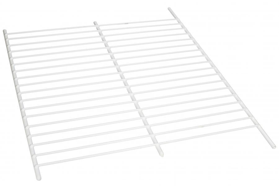 Półka druciana komory zamrażarki do lodówki Beko 4565920100,0