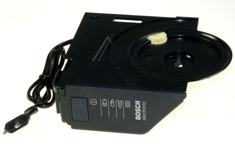 Silnik do krajalnicy Bosch 00096798,0