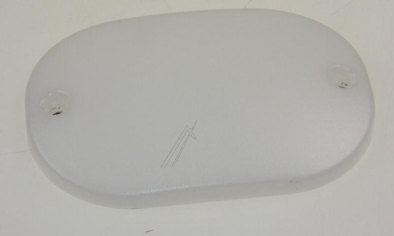 Obudowa termostatu i lampy do lodówki Hoover 49011893,0