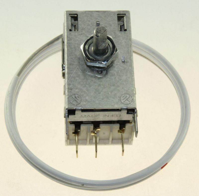 Termostat chłodziarki do lodówki Bosch 00153294,0