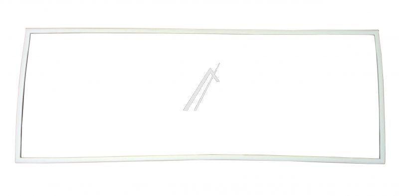 Magnetyczna uszczelka drzwi zamrażarki Candy 41028539,0