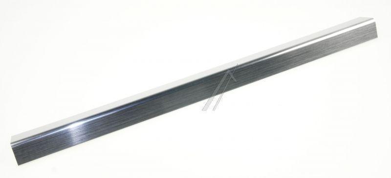 Listwa szuflady zamrażarki do lodówki Bosch 00743235,0