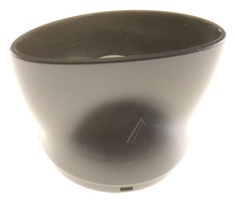 Koncentrator do suszarki do włosów Rowenta CS00113702,0