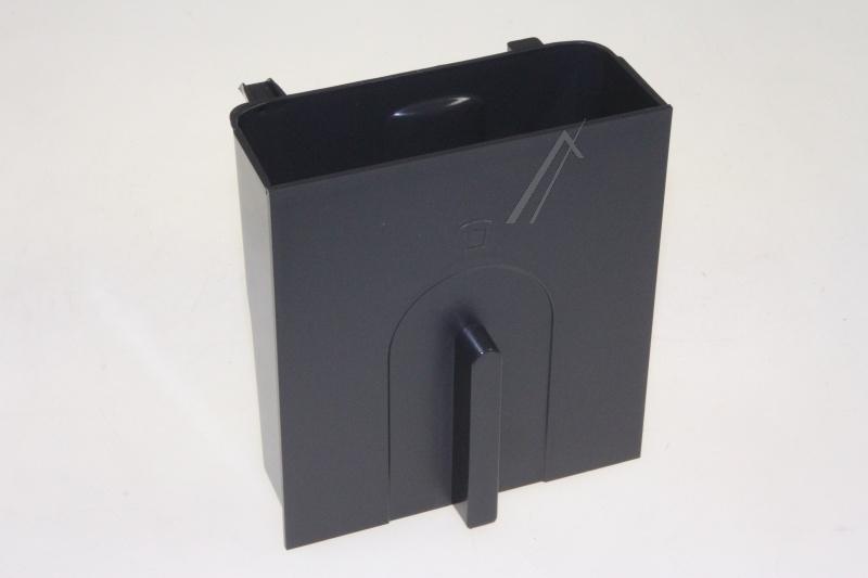 Pojemnik na fusy do ekspresu Rowenta MS0678756,0