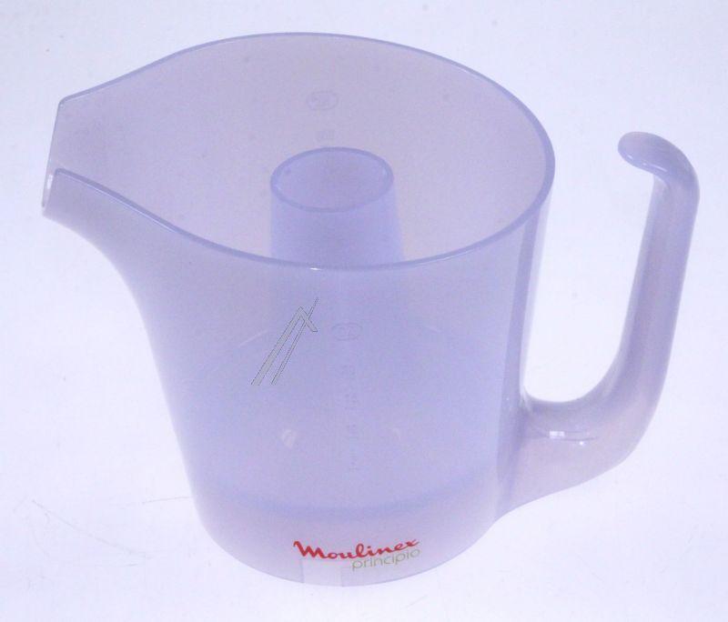 Pojemnik na sok do wyciskarki do cytrusów Moulinex SS192103,0