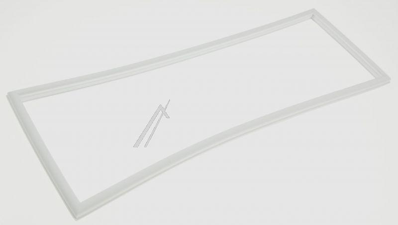 Magnetyczna uszczelka drzwi chłodziarki Siemens 00270518,0