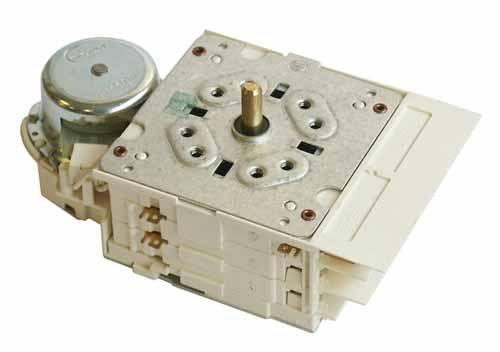 Programator mechaniczny do zmywarki Indesit C00043429,0