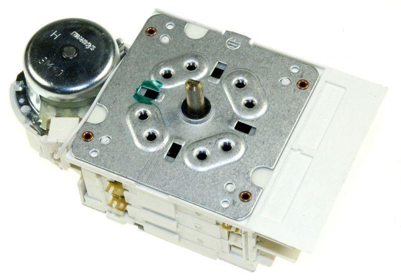 Programator mechaniczny do zmywarki Indesit C00043429,1