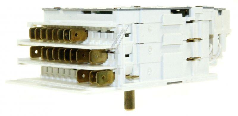 Programator mechaniczny do zmywarki Indesit C00043429,2