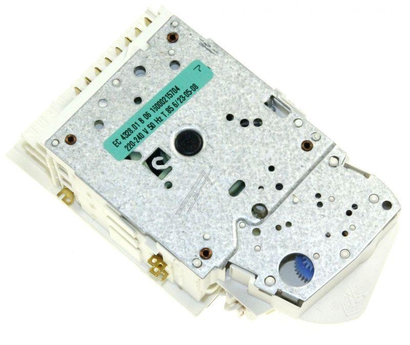 Programator mechaniczny do zmywarki Indesit C00043429,3