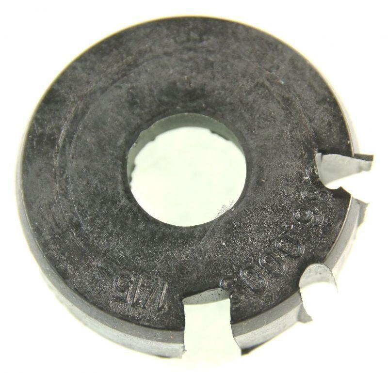 Amortyzator silnika do maszynki do mielenia Zelmer 00757475,0