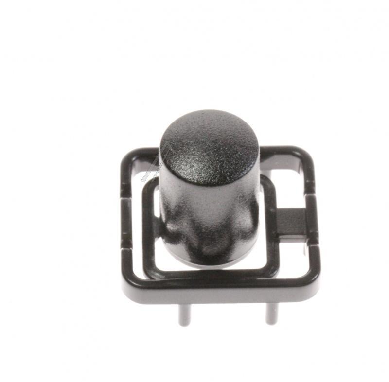 Przycisk włącznika ON/OFF do ekspresu Krups MS0675076,0