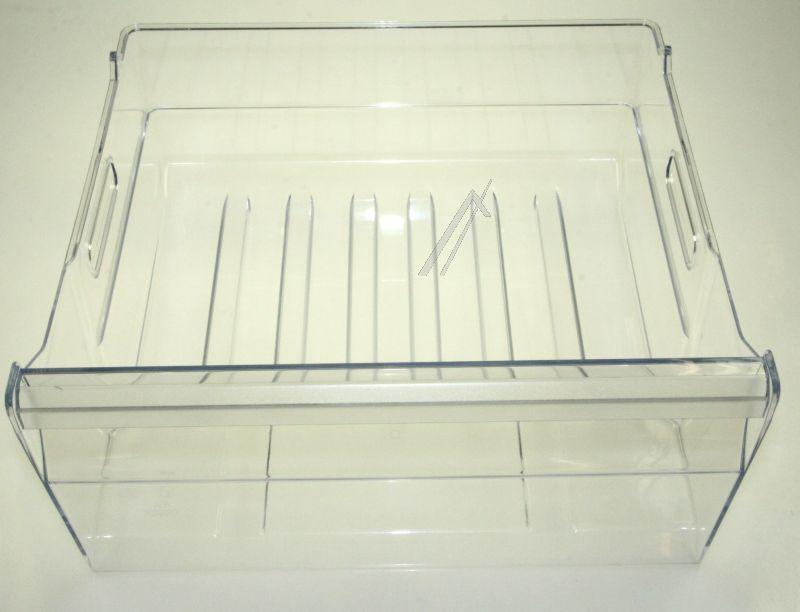 Górna szuflada zamrażarki do lodówki Whirlpool 480132101141,0