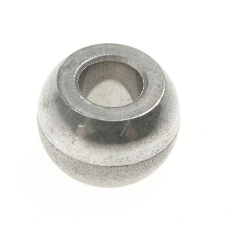 Łożysko mechanizmu do maszynki do mielenia Zelmer 00755440,0