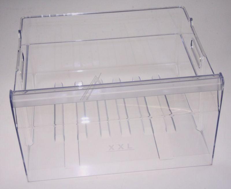Środkowa szuflada zamrażarki do lodówki Whirlpool 480132101147,0