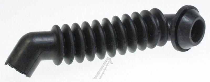 Wąż odpowietrzający do pralki Bosch 00086312,0